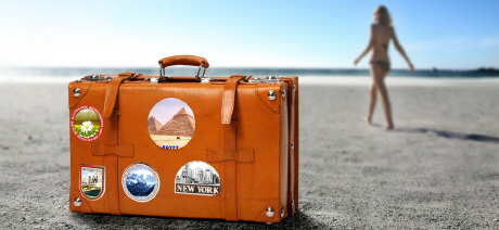 Reise-und-tropenmedizin in Reise- und Tropenmedizin