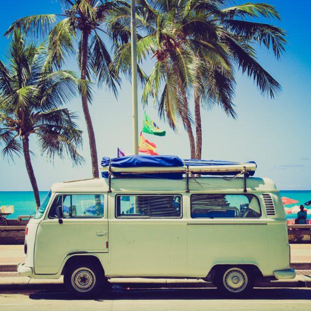 Tropen- und Reisemedizin